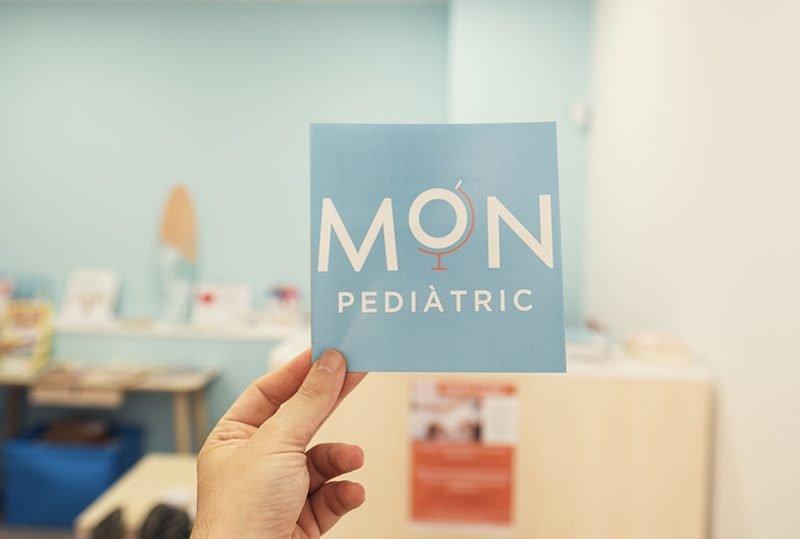 mon-pediatric